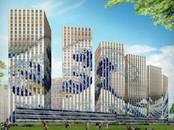 Квартиры,  Москва Бульвар Дмитрия Донского, цена 9 982 949 рублей, Фото