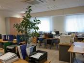 Офисы,  Москва Ленинский проспект, цена 1 100 000 рублей/мес., Фото