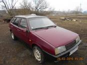 Ваз 2109, цена 50 000 рублей, Фото