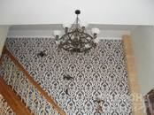 Квартиры,  Новосибирская область Новосибирск, цена 7 800 000 рублей, Фото