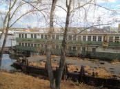 Другое...,  Водный транспорт Другой водный транспорт, цена 540 000 рублей, Фото