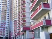 Квартиры,  Московская область Люберцы, цена 5 000 000 рублей, Фото