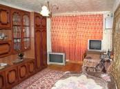 Квартиры,  Московская область Щелковский район, Фото