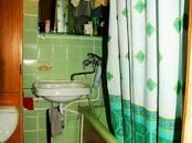 Квартиры,  Москва Октябрьское поле, цена 6 990 000 рублей, Фото