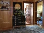 Дома, хозяйства,  Московская область Красногорский район, цена 25 000 000 рублей, Фото