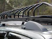 Запчасти и аксессуары,  Chevrolet Niva, цена 19 000 рублей, Фото