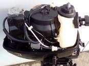 Другое...,  Водный транспорт Двигатели, цена 42 000 рублей, Фото