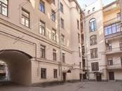 Квартиры,  Санкт-Петербург Адмиралтейский район, цена 70 000 рублей/мес., Фото