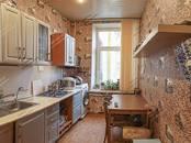 Квартиры,  Санкт-Петербург Адмиралтейский район, цена 9 900 000 рублей, Фото