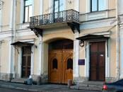 Квартиры,  Санкт-Петербург Адмиралтейский район, цена 11 600 000 рублей, Фото