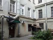 Квартиры,  Санкт-Петербург Маяковская, цена 7 000 000 рублей, Фото