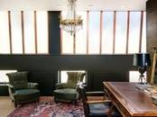 Квартиры,  Москва Кропоткинская, цена 242 760 000 рублей, Фото