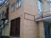 Офисы,  Московская область Жуковский, цена 200 000 рублей/мес., Фото