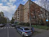 Офисы,  Москва Фрунзенская, цена 53 000 000 рублей, Фото