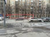 Офисы,  Москва Университет, цена 387 000 рублей/мес., Фото