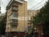 Квартиры,  Москва Арбатская, цена 49 900 000 рублей, Фото