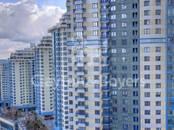 Квартиры,  Москва Университет, цена 99 575 840 рублей, Фото