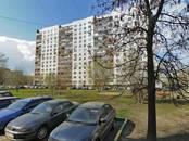 Квартиры,  Москва Кантемировская, цена 8 650 000 рублей, Фото