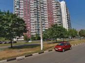 Квартиры,  Москва Кантемировская, цена 8 700 000 рублей, Фото