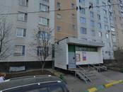 Квартиры,  Москва Кантемировская, цена 8 850 000 рублей, Фото