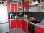 Квартиры,  Московская область Серпухов, цена 5 500 000 рублей, Фото