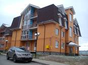 Квартиры,  Московская область Щелковский район, цена 2 799 000 рублей, Фото
