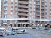 Квартиры,  Ленинградская область Всеволожский район, цена 3 690 000 рублей, Фото