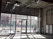 Здания и комплексы,  Москва Митино, цена 57 000 000 рублей, Фото