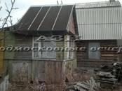 Дачи и огороды,  Московская область Каширское ш., цена 1 500 000 рублей, Фото