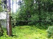 Земля и участки,  Московская область Мытищи, цена 21 900 000 рублей, Фото