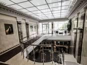 Квартиры,  Москва Тропарево, цена 49 000 000 рублей, Фото