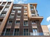 Квартиры,  Москва Алексеевская, цена 11 374 272 рублей, Фото