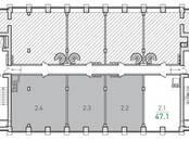 Квартиры,  Москва Рижская, цена 9 704 484 рублей, Фото
