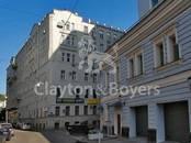 Квартиры,  Москва Чистые пруды, цена 44 963 928 рублей, Фото