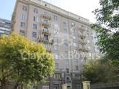 Квартиры,  Москва Таганская, цена 44 127 930 рублей, Фото