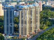 Квартиры,  Москва Славянский бульвар, цена 154 459 000 рублей, Фото