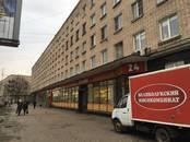 Магазины,  Санкт-Петербург Новочеркасская, цена 170 000 рублей/мес., Фото