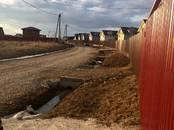 Дома, хозяйства,  Калужская область Другое, цена 2 400 000 рублей, Фото