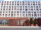 Квартиры,  Москва Чистые пруды, цена 48 252 000 рублей, Фото