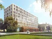 Квартиры,  Москва Сухаревская, цена 20 112 000 рублей, Фото