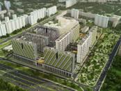 Квартиры,  Москва Алтуфьево, цена 7 805 000 рублей, Фото