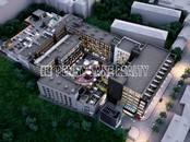 Офисы,  Москва Белорусская, цена 74 992 000 рублей, Фото