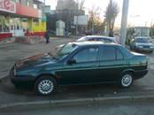 Alfa Romeo 155, цена 120 000 рублей, Фото