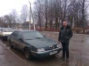 Alfa Romeo 164, цена 150 000 рублей, Фото