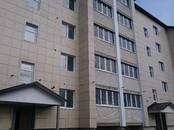 Квартиры,  Тамбовская область Тамбов, цена 953 700 рублей, Фото