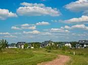 Земля и участки,  Московская область Истринский район, цена 21 188 250 рублей, Фото