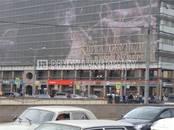 Здания и комплексы,  Москва Арбатская, цена 1 850 000 рублей/мес., Фото