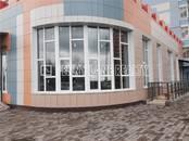 Здания и комплексы,  Москва Бунинская аллея, цена 88 800 000 рублей, Фото