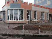 Здания и комплексы,  Москва Бунинская аллея, цена 890 000 рублей/мес., Фото