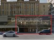 Здания и комплексы,  Москва Маяковская, цена 680 000 рублей/мес., Фото